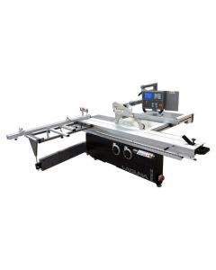 Laguna MPSPP16XC-10-0135 PP16|XC Pro10 Horizontal Precision Panel Saw, 7.5 HP, 220 V