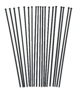 JET N307 Replacement Needle Set