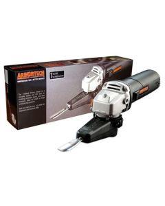 ArborTech PCH.FG.300.20 Power Chisel Grinder, 120 VAC, 60 Hz