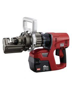 MAX PJRC160 Cordless Rebar Cutting Tool