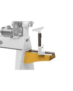 Powermatic 1353002 Bed Extension, for 3520C Lathe