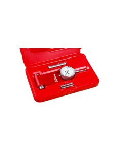 Woodpeckers SG-WP Saw Gauge