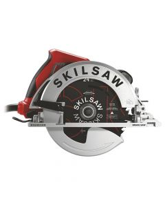 Skilsaw SIDEWINDER™ SPT67WMB-22 Direct Drive Circular Saw, with Brake