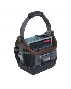 Veto TECH-OT-MC Compact Open-Top Tool Bag