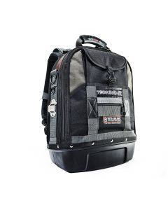 Veto TECHPAC LT Tool/Laptop Backpac