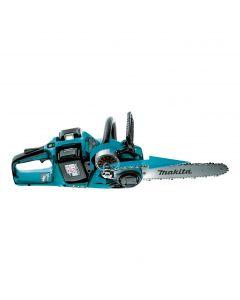 Makita XCU03PT 18Vx2 (36V) Brushless Cordless Chain Saw Kit