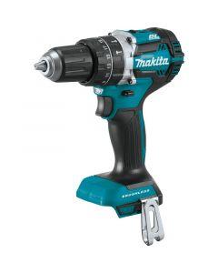 Makita XPH12Z 18V LXT Cordless BL Brushless Hammer Drill, Bare Tool