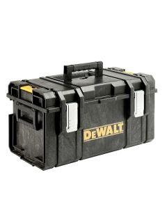 DeWalt DWST08203 ToughSystem DS300 Large Case