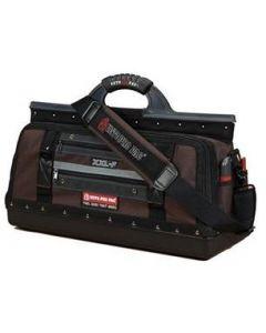 Veto XXL-F Veto Pro Pack Tool Bag