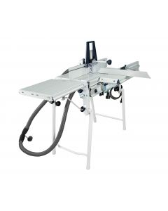 Festool 203158 CMS-GE Festool Router Table System Set