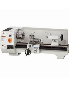 "M1016 10"" x 20"" Metal Lathe, 3/4 HP"