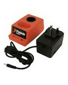 402505 Paslode Impulse 2-Hour Battery Charger