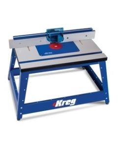 PRS2100 Precision Benchtop Router Table