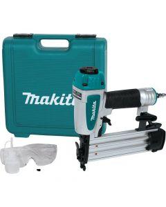 "Makita AF505N 18-Gauge Pneumatic 2"" Brad Nailer"