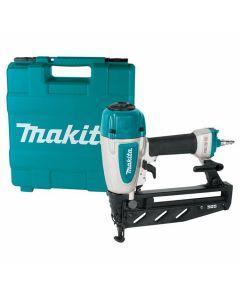 "Makita AF601 16 Gauge 2-1/2"" Straight Finish Nailer"