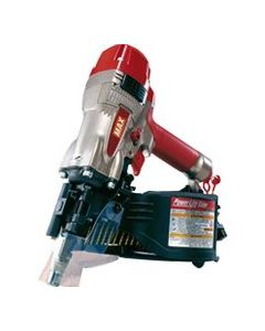 HN65 PowerLite High Pressure SuperSider Nailgun