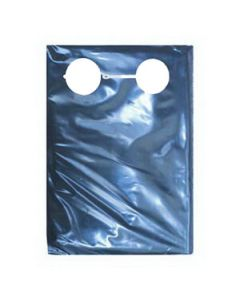 Fein 913049A01 Safety Plastic Dust Bag, HEPA, 1/Pack