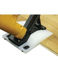 MIIIFOOT-KIT Prefinished Flooring Kit Adadpter for MIIIFS & MIIIFN