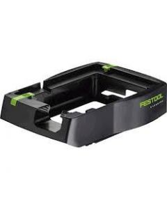 Festool 203227 Festool Replacement Dust Collector Hood, For CT26 and CT36 VAC