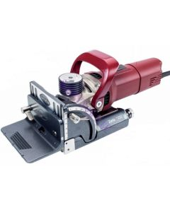 Lamello Zeta Machine with Diamond Blade & Case