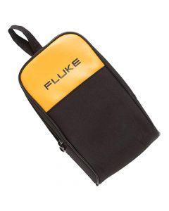 Fluke C25 Soft Carrying Case for Digital Multimeters