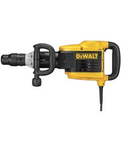 DeWalt D25899K 21 Lb SDS Max Demolition Hammer, 14 Amp