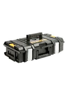 DeWalt DWST08201 ToughSystem DS150 Small Case