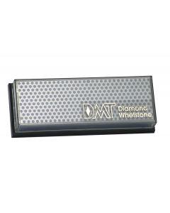 """DMT W6CP 6"""" Diamond Whetstone Coarse with Plastic Box"""