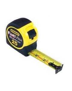 """33-725 25' x 1-1/4"""" FatMax Tape Rule"""