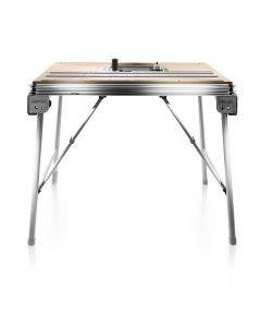 Festool 500869 MFT/3 Conturo Edge Bander Table Set (Includes 707126 & 500175)