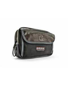 VETO CP4 Cargo Pac Tool Pouch