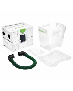 Festool 204083 CT-VA-20 CT Cyclone Dust Collection Pre-Separator | Ships October 1st - Preorder Now!