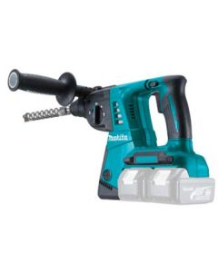 XRH05Z 18Vx2 (Total 36V) SDS-Plus Rotary Hammer, Bare Tool Only