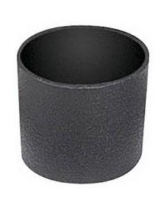 56028 Muffler Cap