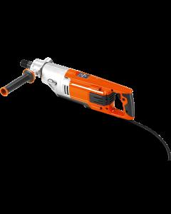 DM220 Hand-Held Core Drill 2.3 HP