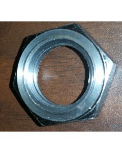 902012009848S Arbor Nut for Right-Tilt