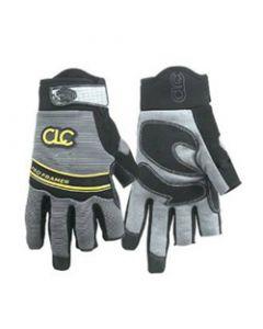 140L Pro Framer Gloves - Large