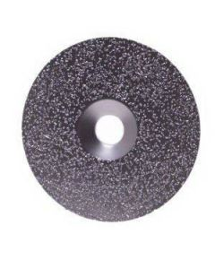 "823534 18027 6"" 36-Grit Carbide Sanding Disc for the 7403P"