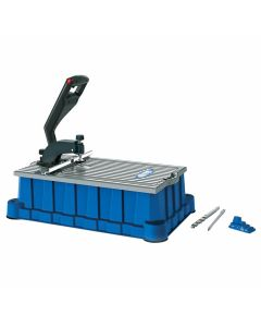 Kreg DB210 Electric Foreman Pocket Hole Machine