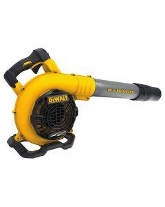 DeWalt DCBL770B Flexvolt 60V Max Handheld Blower, Bare Tool