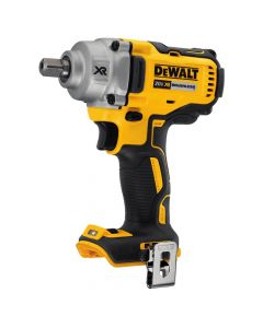 "Dewalt DCF894B 20V Max XR 1/2""  Brushless Impact Wrench with Detent Pin Anvil, Bare tool"