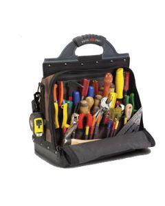 Veto Pro Pac Tool Bag XL