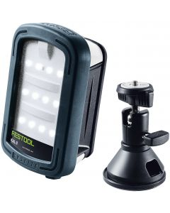 Festool 500732 SysLite II Set LED Work Light (Magnetic)