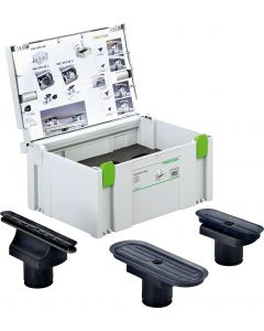 Festool 495294 VAC SYS ACC Systainer
