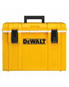 DeWalt DWST08404 ToughSystem Cooler - Yellow
