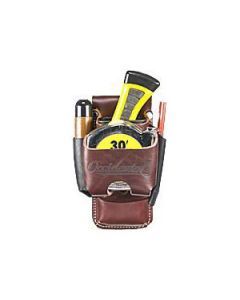 5523 Occidental 4-in-1 Clip-On Tool/Tape Holder