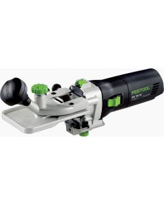Festool 574368 MFK 700 EQ Modular Trim Router Set