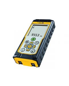 LD420 Laser Distance Measurer