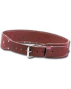 "5035 LG 3"" Ranger Work Belt, Large"
