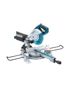 "LS0815F 8-1/2"" Slide Compound Miter Saw"
